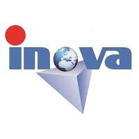 Inova 2014 Osijek