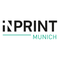 InPrint 2019 Munich