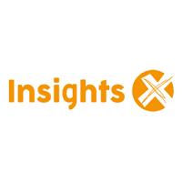 Insights-X  Online