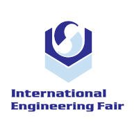 International Engineering Fair Nitra 2013