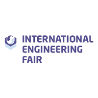 International Engineering Fair  Nitra
