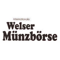 Welser Münzbörse  Wels