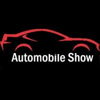 International Automobile Show Sharjah 2014
