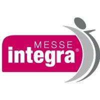 Integra  Wels