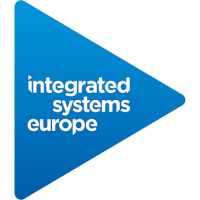 Integrated Systems Europe 2021 Barcelona