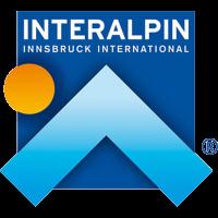 Interalpin 2021 Innsbruck