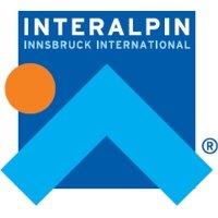 Interalpin 2015 Innsbruck