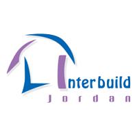 Inter Build Jordan 2020 Amman