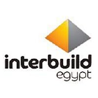 Interbuild Egypt  Cairo