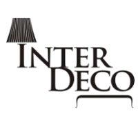 Inter Deco 2015 Klaipėda