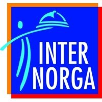 Internorga 2015 Hamburg