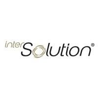Inter Solution 2020 Ghent