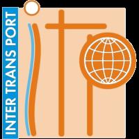 Inter-Transport 2021 Odessa