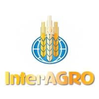 Inter Agro 2020 Kiev