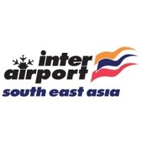 Inter Airport South East Asia  Singapore