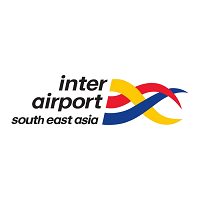 Inter Airport South East Asia 2021 Singapore