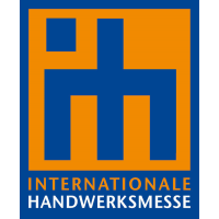 Internationale Handwerksmesse 2021 Munich