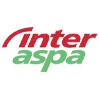 Interaspa 2017 Hanover