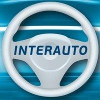 Interauto 2016 Moscow