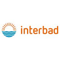interbad 2021 Stuttgart
