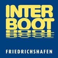 Interboot 2016 Friedrichshafen