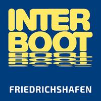 Interboot 2020 Friedrichshafen