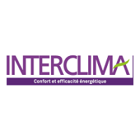 INTERCLIMA 2021 Paris