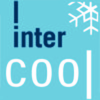 InterCool 2014 Düsseldorf