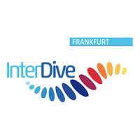 InterDive 2021 Frankfurt