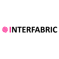 INTERFABRIC 2020 Moscow