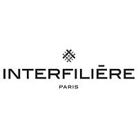 Interfiliere 2021 Paris