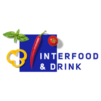 Interfood & Drink 2021 Sofia