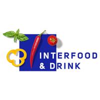 Interfood & Drink 2020 Sofia