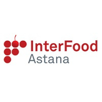 interfood 2015 Astana
