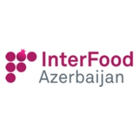 InterFood Azerbaijan 2021 Baku