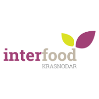Interfood 2020 Krasnodar