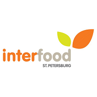 interfood 2020 Saint Petersburg