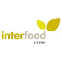 InterFood Siberia  Novosibirsk