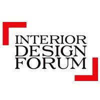 Interior Design Forum 2019 Warsaw  sc 1 st  TradeFairDates & Interior Design Forum Warsaw 2019