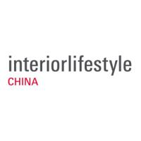 interiorlifestyle China 2020 Shanghai