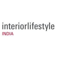 interiorlifestyle India 2021 Mumbai