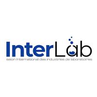 InterLab Africa 2020 Algiers