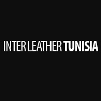 INTERLEATHER TUNISIA 2021 Sousse