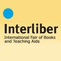 Interliber 2015 Zagreb