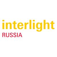Interlight Russia 2020 Krasnogorsk