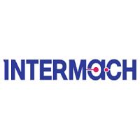 Intermach  Bangkok