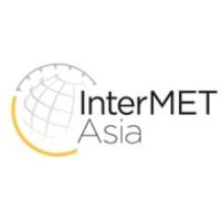 InterMET Asia 2021 Singapore