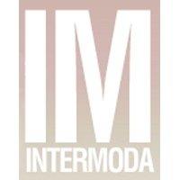 Intermoda 2015 Guadalajara