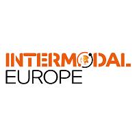 Intermodal Europe  Online