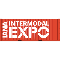 Intermodal Expo 2021 Long Beach